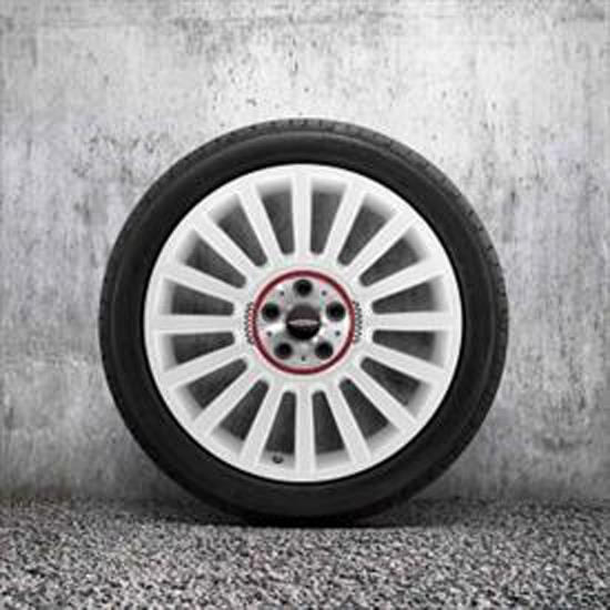 Mini Cooper Tires >> Shopminiusa Com Mini Accessories Tires