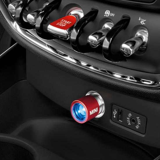 Mini Cooper Interior >> Shopminiusa Com Mini Accessories Interior