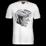 Men's MINI T-Shirt, Engine
