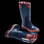 MINI Wellington Boots, YOU.ME.MINI.