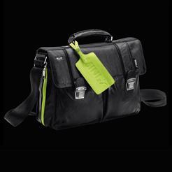 MINI by Puma® Work Bag