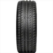 MINI / Michelin PILOT EXALTO PE2 (MINI) BW