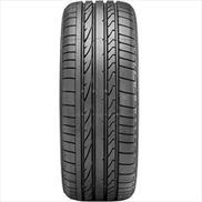 MINI / Bridgestone DUELER H/P SPORT RFT (MINI) BW