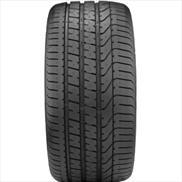MINI / Pirelli PZERO (MINI) BW