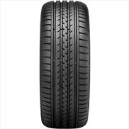 MINI / Goodyear EXCELLENCE ROF (MINI) VSB