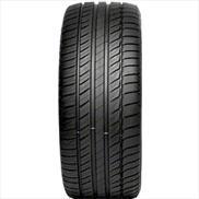 MINI / Michelin PRIMACY HP ZP BW