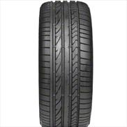 MINI / Bridgestone POTENZA RE050A RFT (MINI) BW