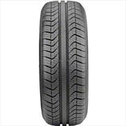 MINI / Pirelli CINTURATO P7 A/S RUNFLAT(MINI)