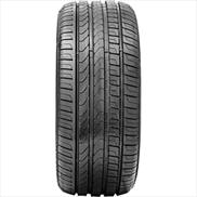 MINI / Pirelli CINTURATO P7 RUNFLAT (MINI) XL