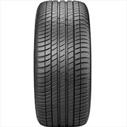 MINI / Michelin PRIMACY 3 (MINI) XL BW