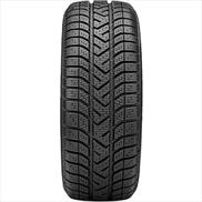 MINI / Pirelli SNOWCONTROL W210 III XL (MINI)