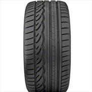 MINI / Dunlop SP SPORT 01 DSST (MINI) BW