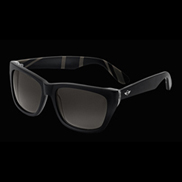 MINI Black Jack Eyewear