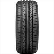 MINI / Bridgestone POTENZA RE050A RFT BW