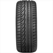 MINI / Dunlop SP SPORT 01 (MINI) BW