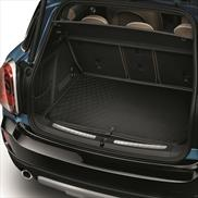 MINI All Weather Luggage Compartment Mat