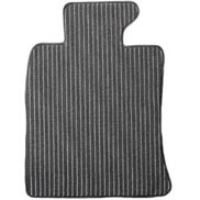 MINI Floor Mats Urban