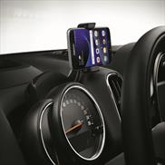 MINI Click and Drive System