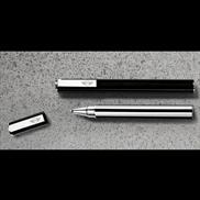 MINI Pen, Racing Stripes