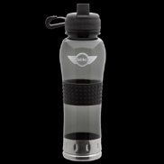MINI Water Bottle