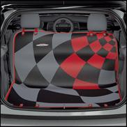 John Cooper Works Pro Universal Protective Cover