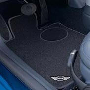 Shopminiusacom Mini Accessories Floor Mats