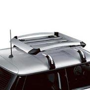 shopminiusa: mini accessories: rack systems