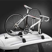 Racing Cycle Holder