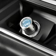 MINI Rechargeable LED Flashlight