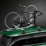 Racing Cycle Holder, Lockable