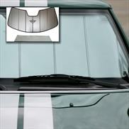 MINI Windsheild UV Sun Shade