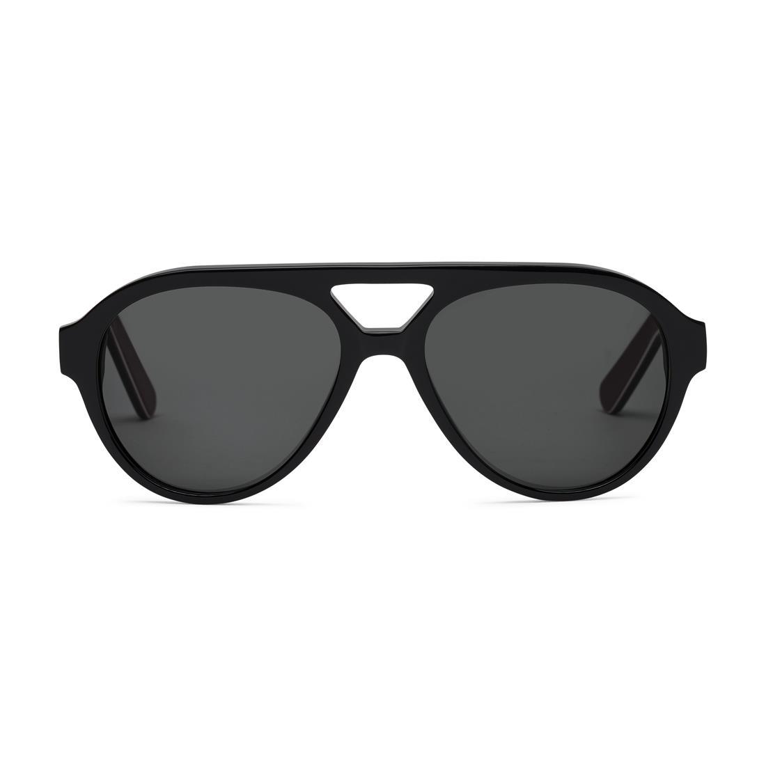 363ab8bf63e9f ShopMINIUSA.com  MINI JCW Aviator Sunglasses