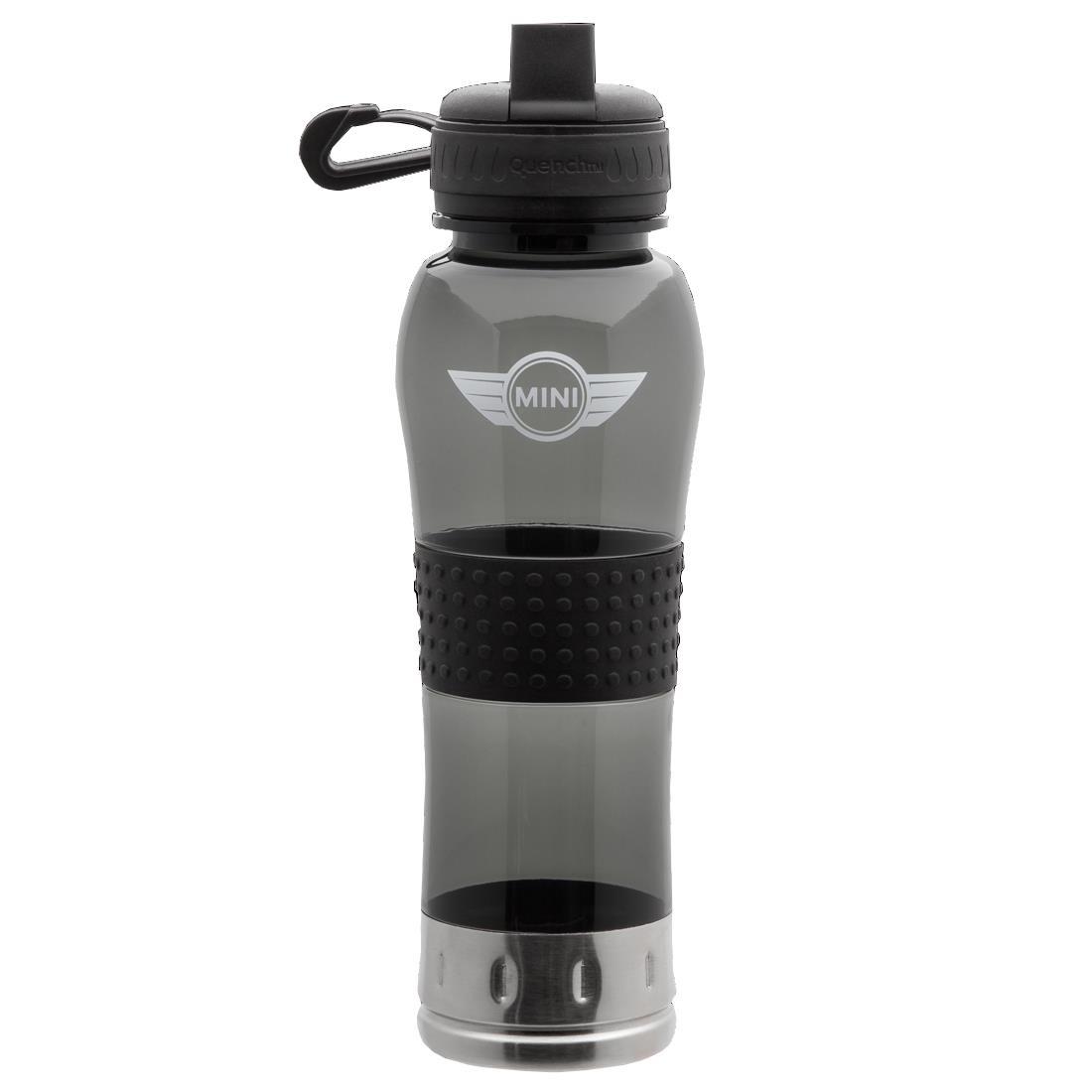 ShopMINIUSA.com: MINI Water Bottle