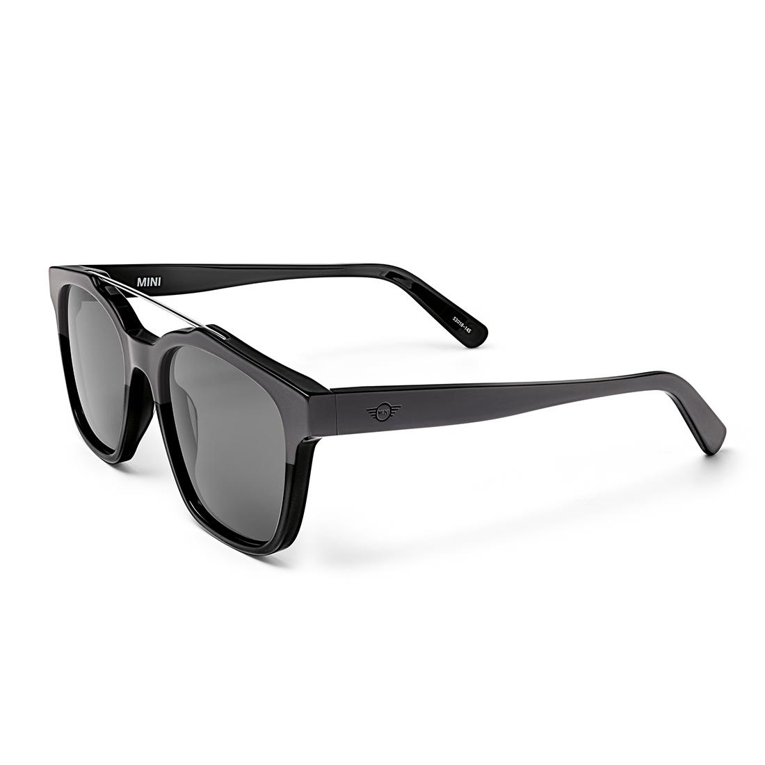 aada4f5705 ShopMINIUSA.com  MINI MATTE SHINE AVIATOR SUNGLASSES